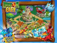 Free dc dc dragonest