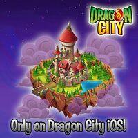Castle island promote