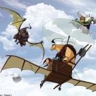 File:Chasseurs-de-Dragons carre 141x141(2).jpg