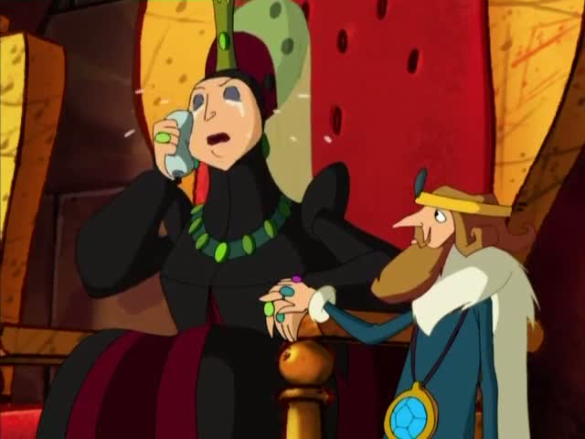 File:Clothilda, the queen of Bismuth.jpg