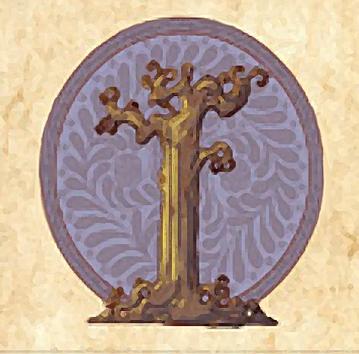 File:The tree.jpg
