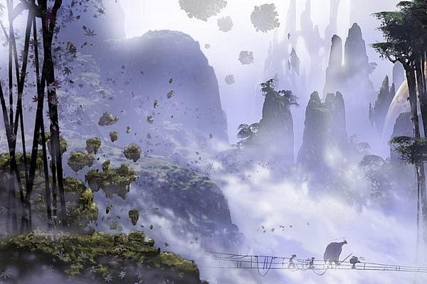 File:Walking in the clouds.jpg