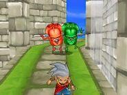 Dragon quest monsters joker-424638 (1)