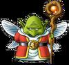 DQVIDS - Goblin pixie