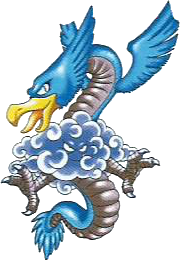 File:DQM - Thunderbird.png