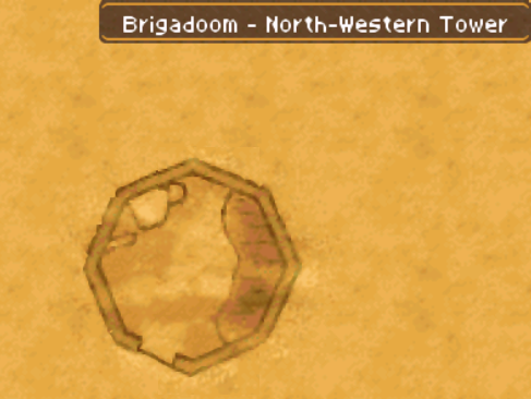 File:Brigadoom - North-Western tower.PNG