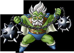 File:DQIVDS - Ogre.png