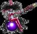 DQX - Witch greichel