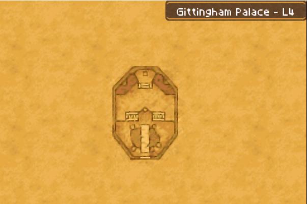 File:Gittingham Palace - L4.PNG