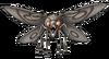 DQVIII - Devilmoth