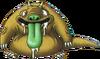 DQVDS - Poxtongue