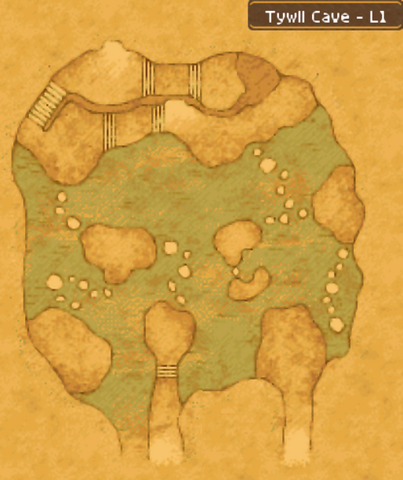 File:Tywll Cave - L1.PNG