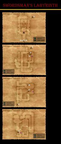 File:Swordsmans labyrinth.jpg