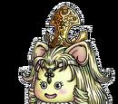 Queen Aruu~e