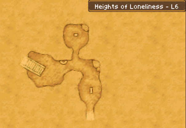 File:Heights of Loneliness - L6.PNG