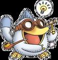 DQHRS - Ducktor Cid.png