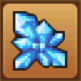 File:DQ9 Chronocrystal.png