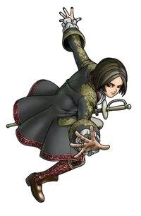 Dragon-quest-swords-Anlace