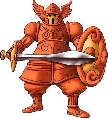 File:DQMJ2PRO - Terracotta warrior.png