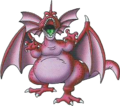 DQIVDS - Red dragon.png