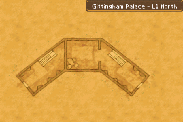 File:Gittingham Palace - L1 North.PNG