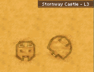 File:Stornway Castle L3.PNG