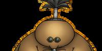 Don mole