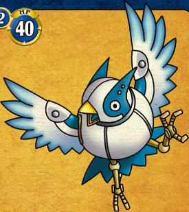 File:DQVIII - Clockwork cuckoo.png