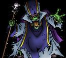 Wight priest