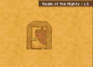 Realm of the Mighty - L9b