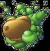 DQM2ILMMK - Bubblemon