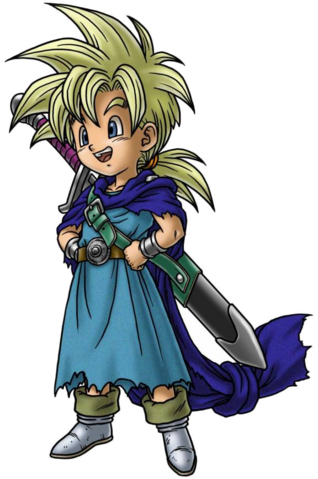 File:DQVDS - Hero's Son.png