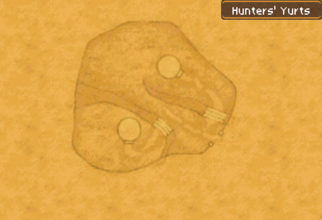File:HuntersYurts.PNG