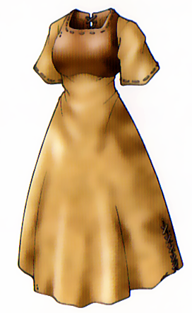 File:LeatherDress.png