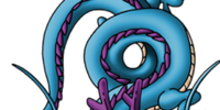 Boreal serpent