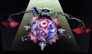 DQM2 - Rigor Mortex