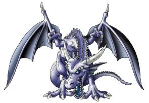 File:DQMJ - Alabast dragon.png