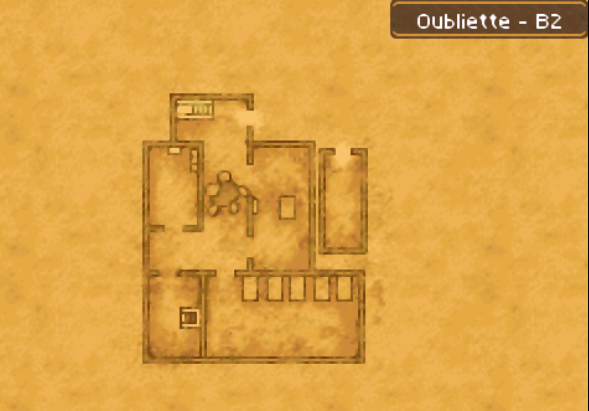 File:Oubliette - B2.PNG