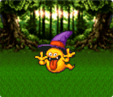 File:Dragon Quest (Mobile) - Ghost.png