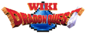 Wiki Dragon Quest