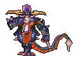 IX - Master of Nu'un sprite.png
