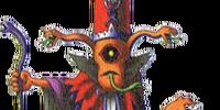 Boa bishop