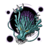 DQMJ2PRO - Dimensional dragon