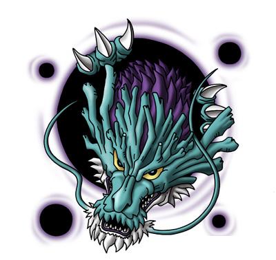 File:DQMJ2PRO - Dimensional dragon.png