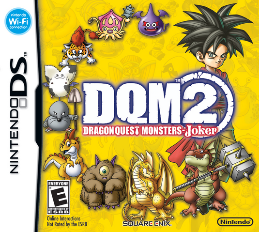 File:DQMJ2DS N box art.png