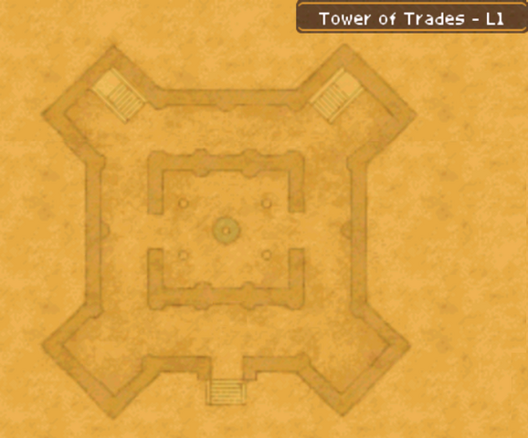 File:Tower of trade - L1.PNG