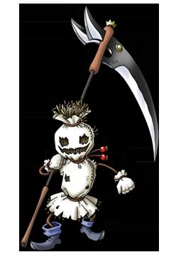 File:DQIX - Ragged reaper.png