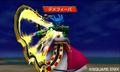 File:DQM2-3D Asura Zoma battle.jpg