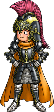 File:DQVII3DS - Hero - Paladin.png