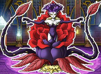 File:DQMSL - Black rose.png